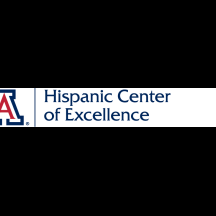 Hispanic Center of Excellence